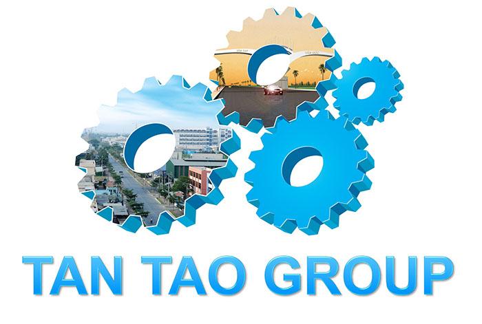 Tân Tạo Group