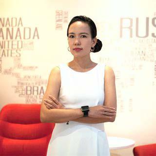 Huỳnh Thuý Phương