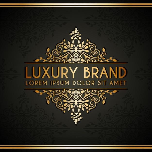 Thiết kế Luxury trong căn hộ