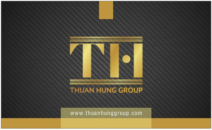 lien-he-thuan-hung-group